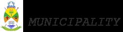 Ndlambe Municipality Logo