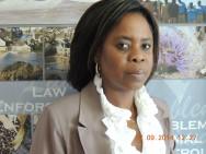 Vicky Mfo